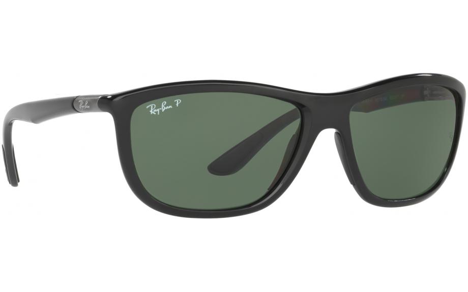 buy ray ban wayfarer cheap ray ban polarized sunglasses for men rb8351