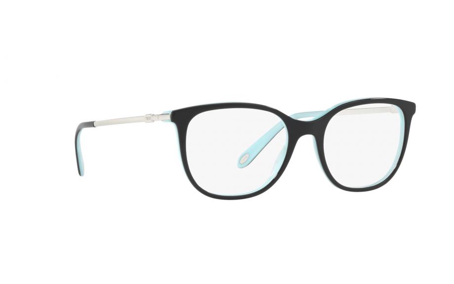 43b884269d90 Tiffany   Co TF2149 8055 53 Glasses - Free Shipping