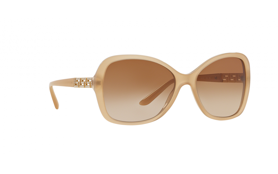 ae397bb407b Versace VE4271B 503913 58 Sunglasses - Free Shipping