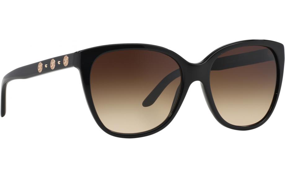 bbeb44294b3d Versace VE4281 GB1 13 57 Sunglasses - Free Shipping