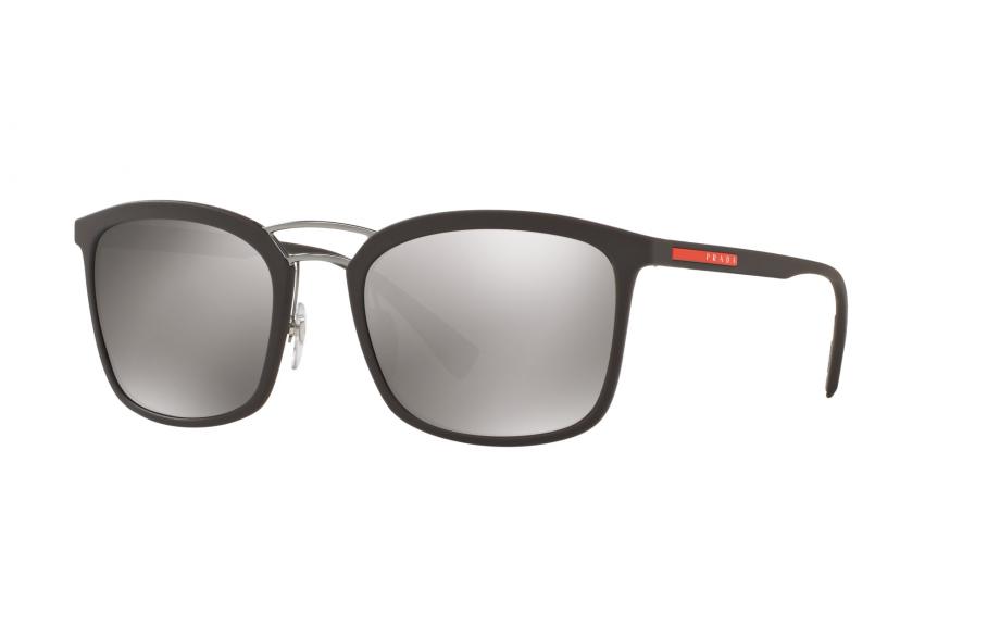 30b5cc66c164 Prada Sport PS 03SS UB05K0 56 Sunglasses - Free Shipping