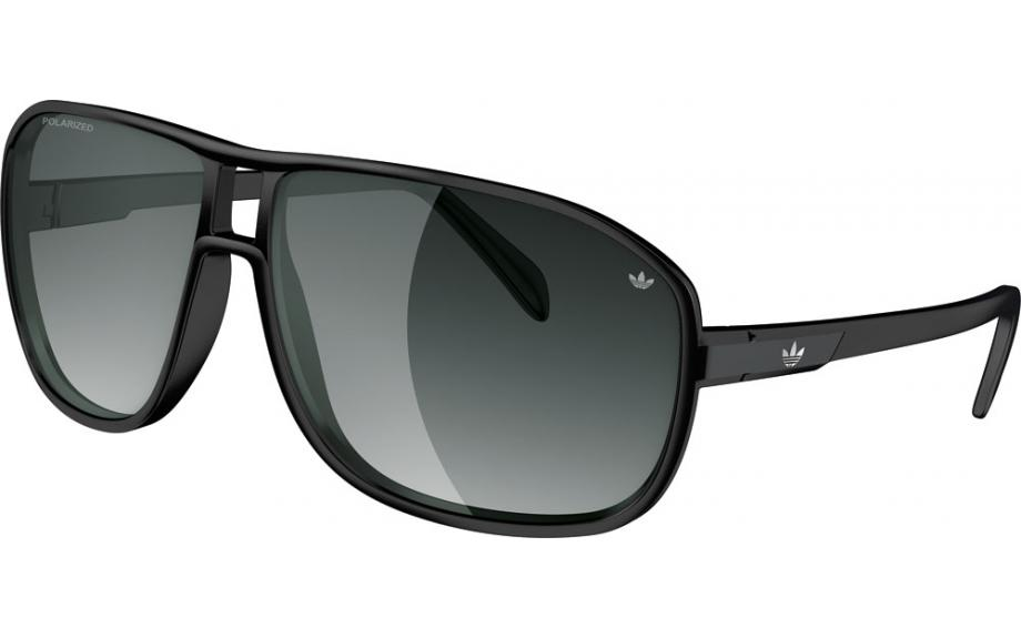adidas sunglasses  mens adidas sunglasses,y3 adidas sale -OFF44% Free Shipping !