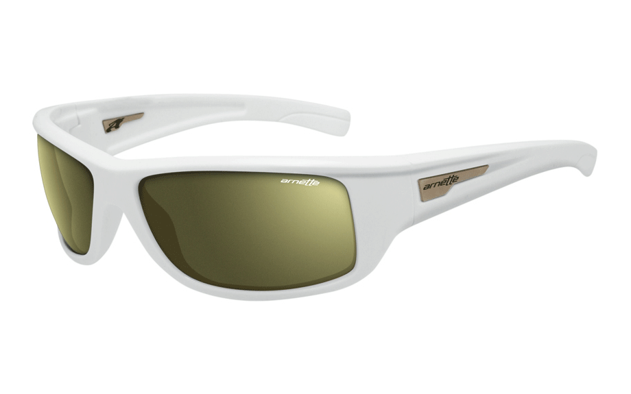 Arnette Sunglasses South Africa  arnette wolfman an4137 06 sunglasses free shipping shade station
