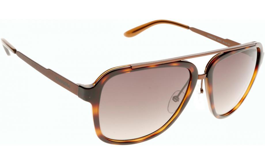 ... carrera carrera 97 s 98f ha 57 sunglasses free shipping shade ...