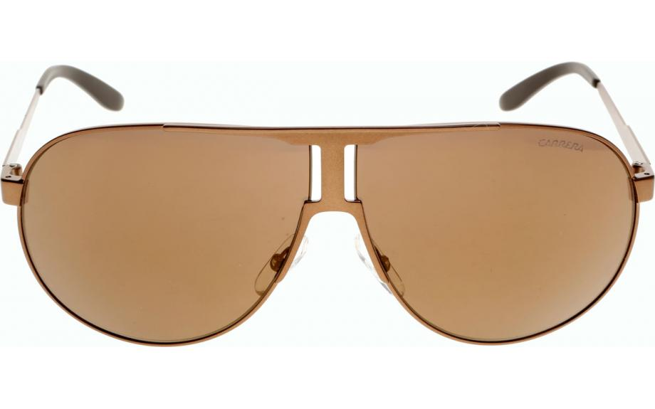 Brown Carrera Sunglasses  carrera new panamerika owo lc 66 sunglasses free shipping