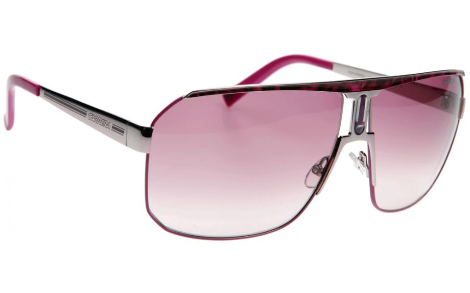 ... Carrera Panamerika 2 KYJ Sunglasses Free Shipping Shade Station ae7caddbc0