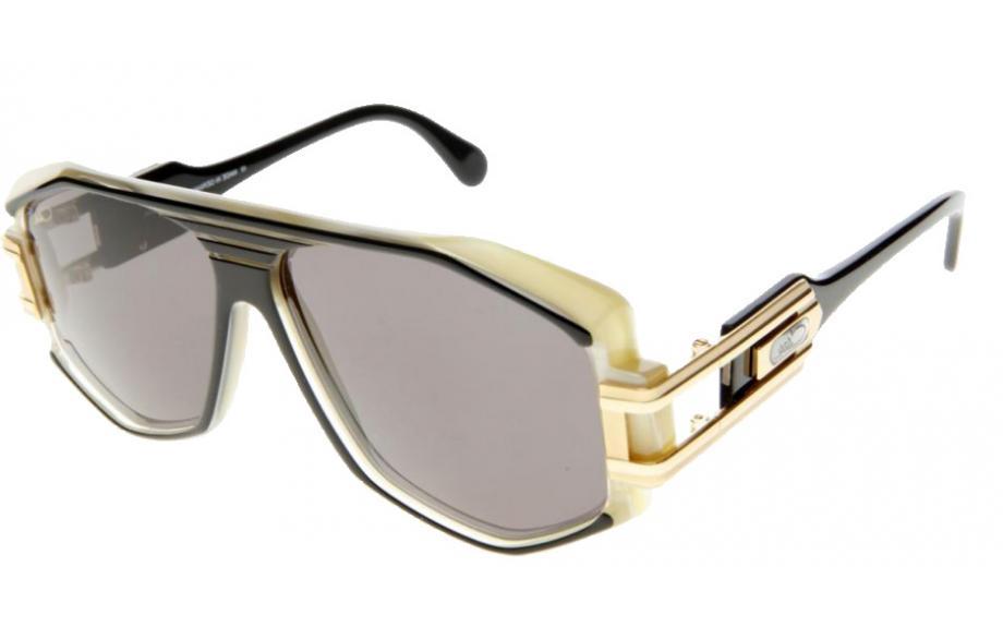 950e3a8000f9 Cazal 163 3 095 59 12 Sunglasses - Free Shipping