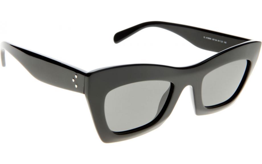 4f44ef0abdda Celine CL41399 S 807 8A 50 Sunglasses - Free Shipping