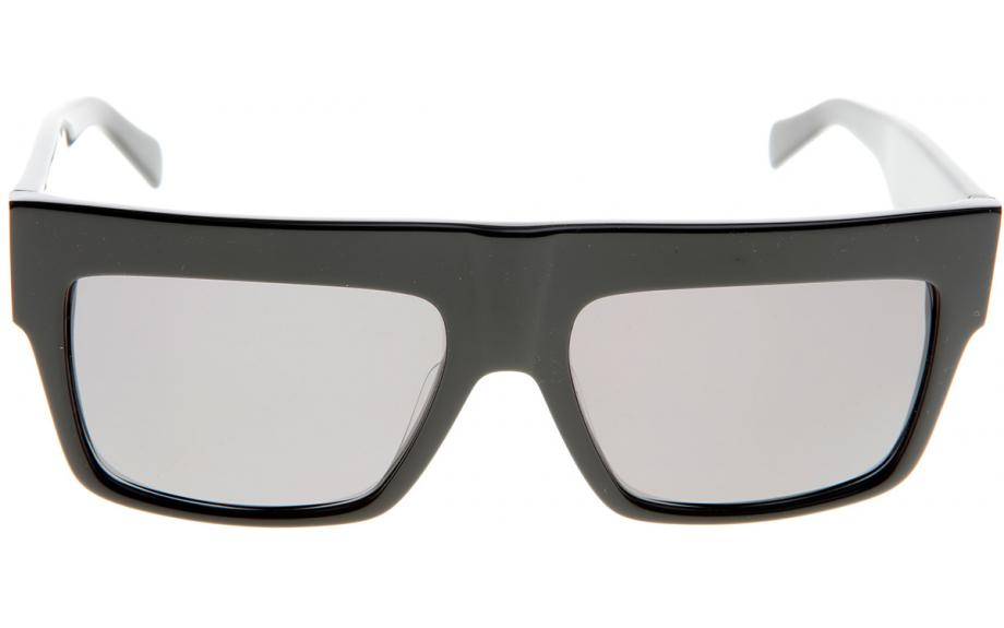 e8fe1084be Source · Celine ZZ TOP CL41756 S 807 3H Sunglasses Free Shipping Shade
