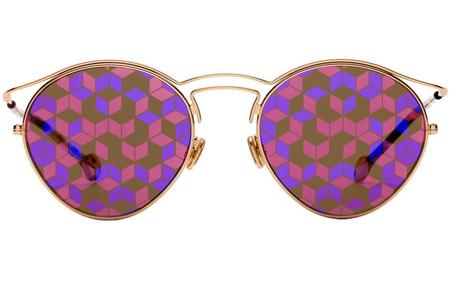 4daee5b5b6e Dior ORIGINS1 06J 53 OZ Sunglasses - Free Shipping