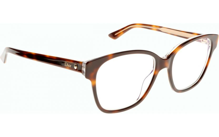Eye Glasses For Daily Use