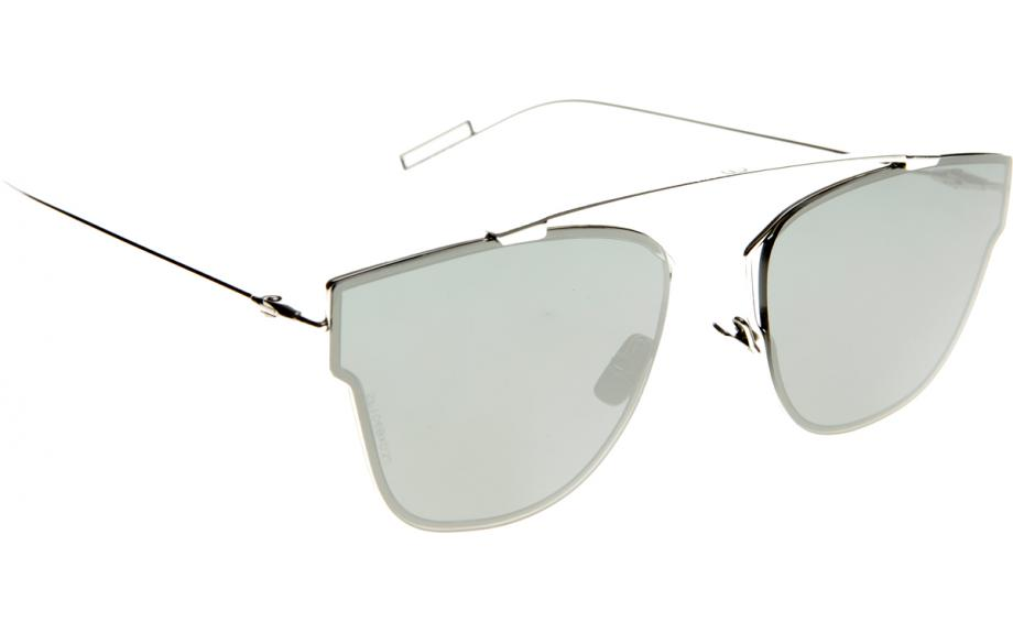 Dior Mens Sunglasses  dior homme sunglasses free shipping shade station
