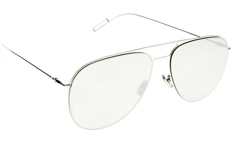 Dior Homme Dior 0205S 010 59 Sunglasses - Free Shipping | Shade Station