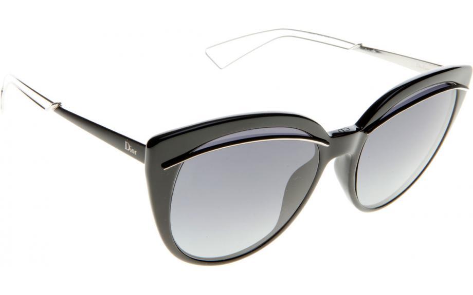 f9d9293bf9f Dior Liner RMG HD 56 Sunglasses - Free Shipping