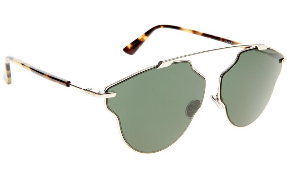 98e7f8f63d81 Dior So Real Pop 3YG QT 59 Sunglasses - Free Shipping | Shade Station