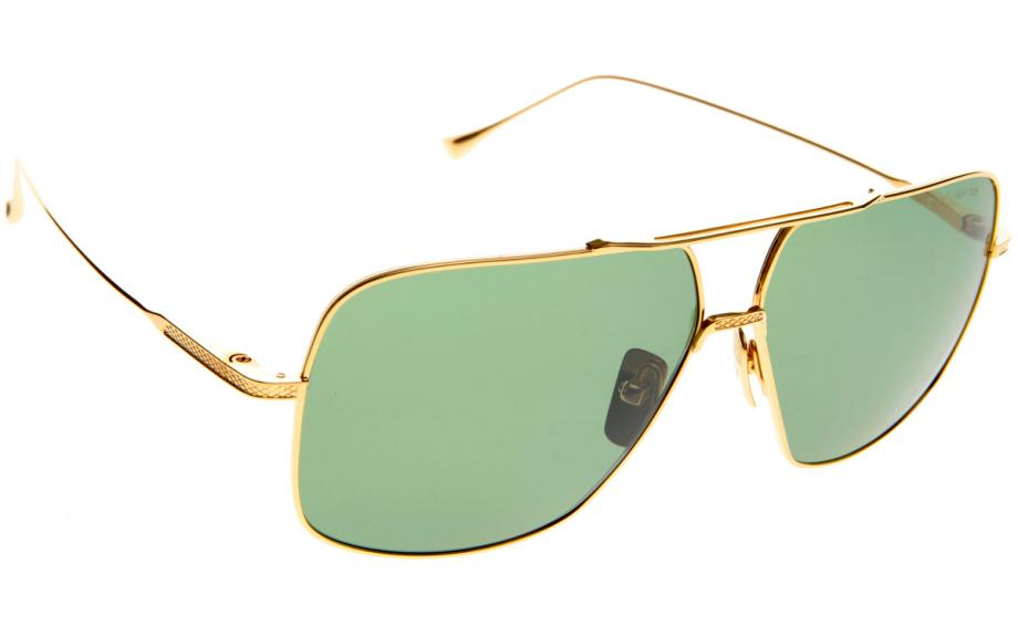 b02c17c82f1 Dita Flight-005 7805-D-61 Sunglasses - Free Shipping