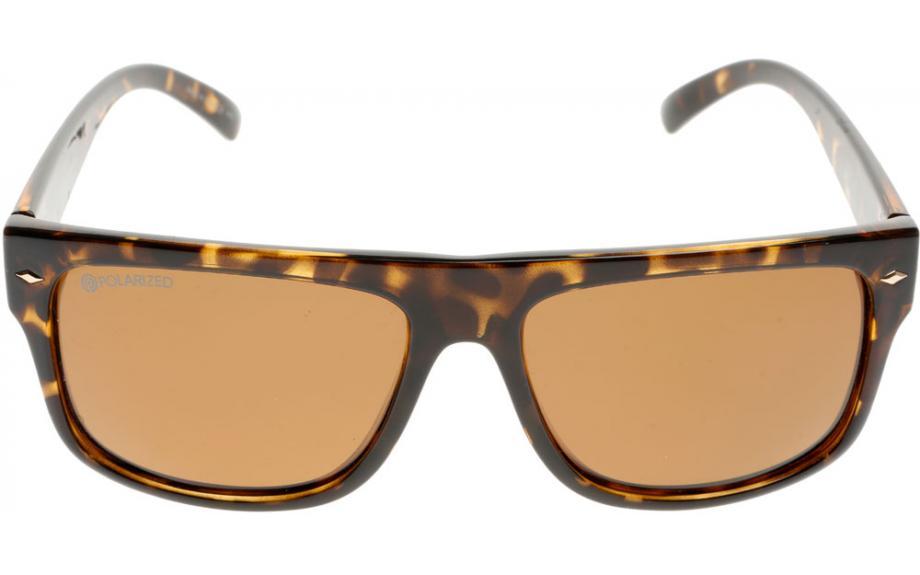 293c3c68f3b Dot Dash Sidecar DSVTTSID TPP Sunglasses - Free Shipping