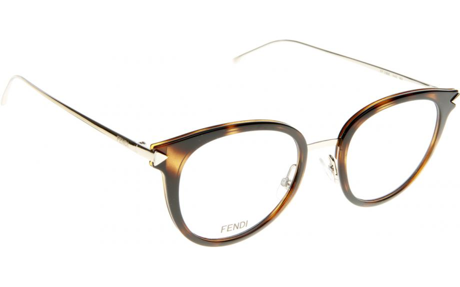 fendi eyewear 5e6p  In Stock