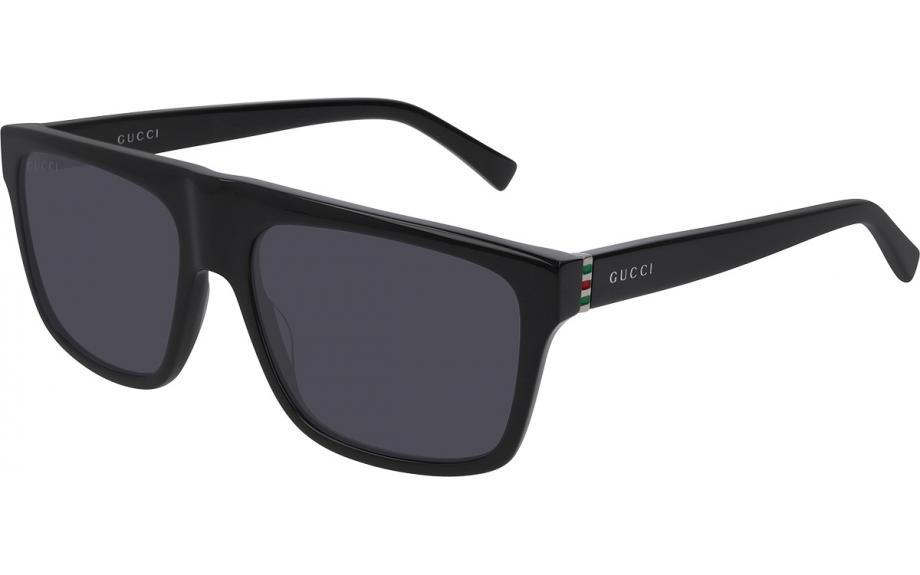 1d763dcf Prescription Gucci GG0450S Sunglasses