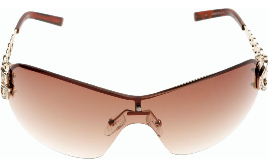 Guess Sunglasse  guess gu6509 to 34 00 sunglasses free shipping shade station