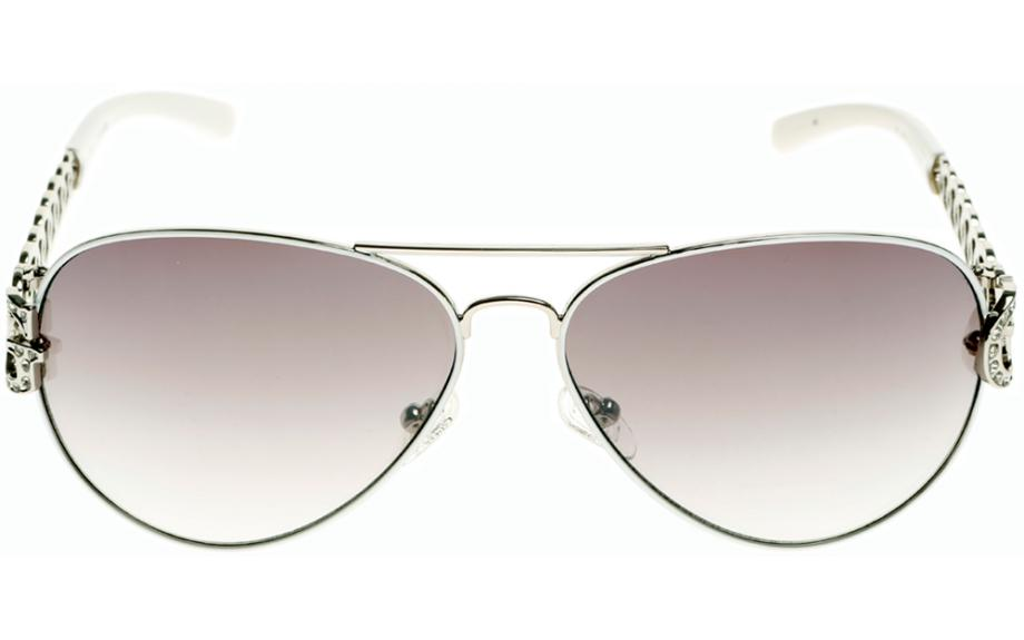 Guess Sunglasse  guess gu7255 q89 63 sunglasses free shipping shade station