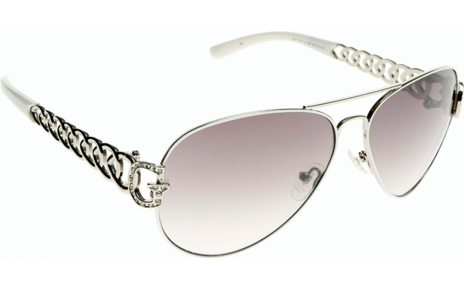 Guess Prescription Sunglasses  guess sunglasses free shipping shade station