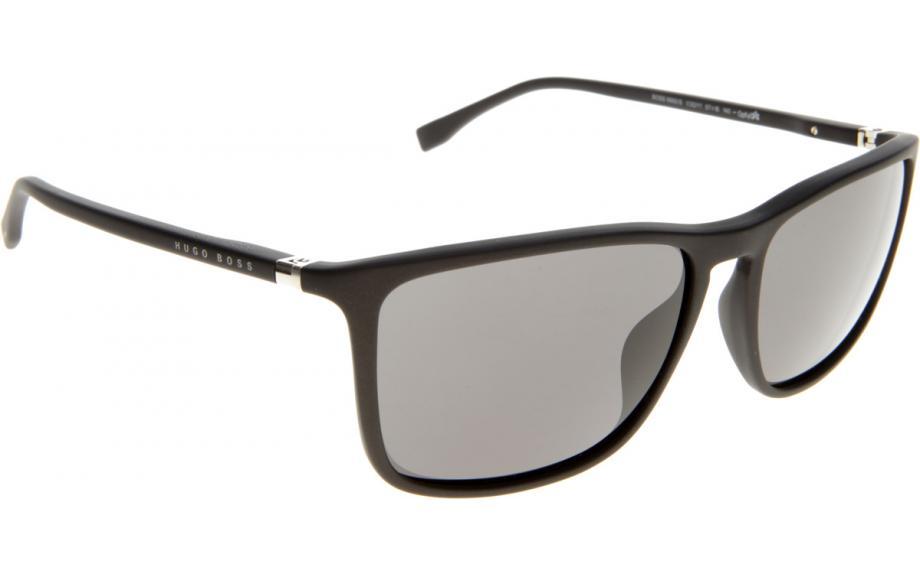 hugo boss sunglasses  Hugo Boss BOSS 0665/S V3Q Y1 57 Sunglasses - Free Shipping