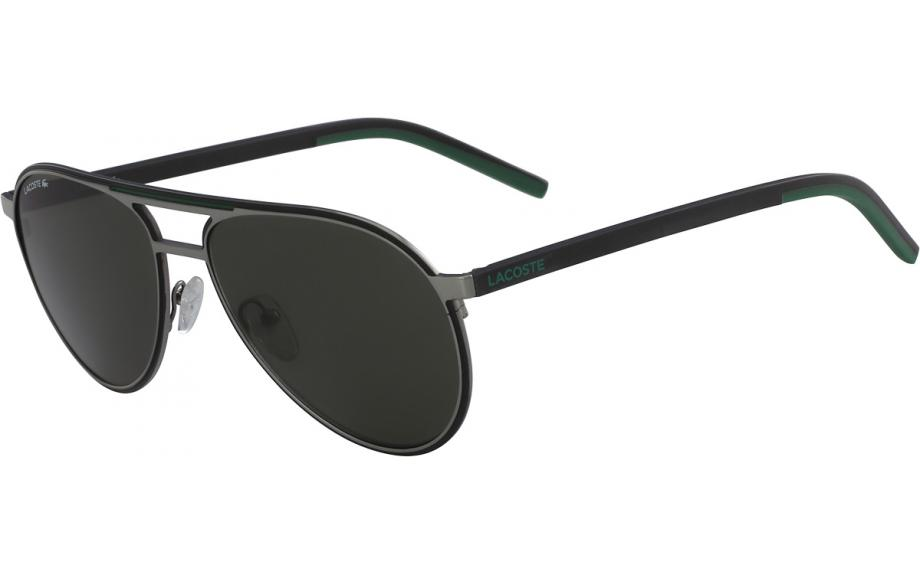 3e8f4d0f12a0 Lacoste L193S 035 58 Sunglasses - Free Shipping | Shade Station