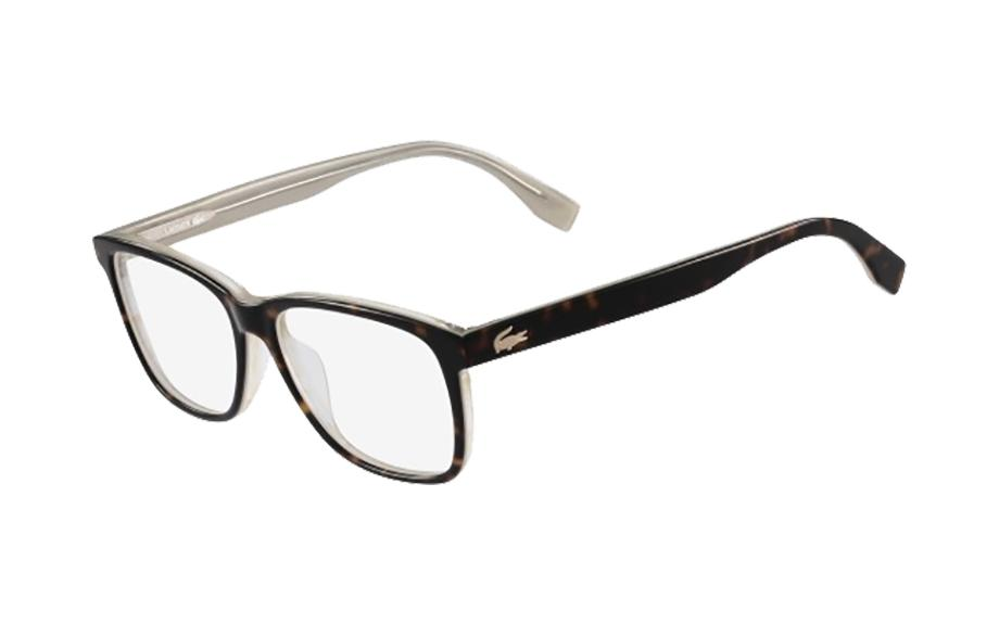 Lacoste L2776 214 5315 Glasses - Free Shipping | Shade Station
