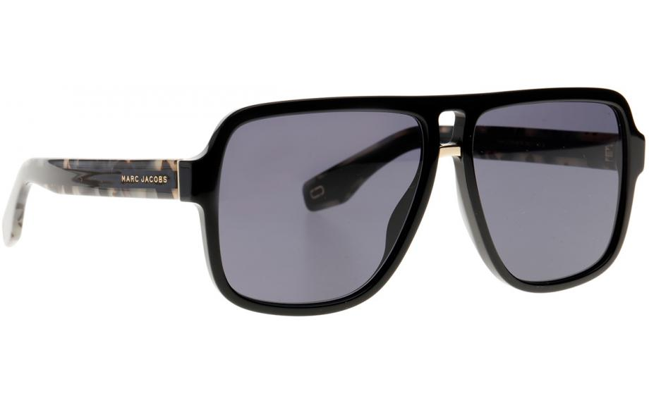 d64e3650cd Marc Jacobs MARC 273/S Sunglasses