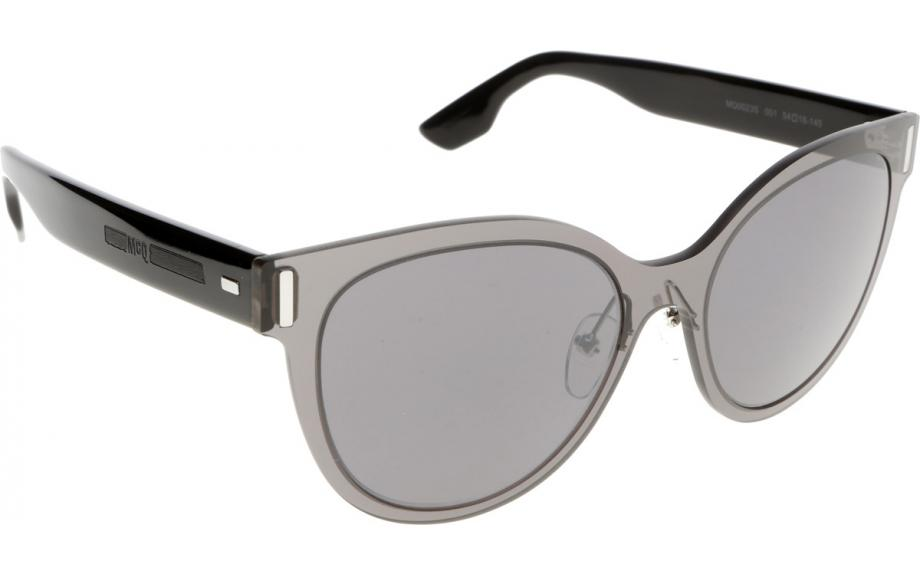 Mcq Sunglasses  mcq by alexander mcqueen sunglasses free shipping shade station