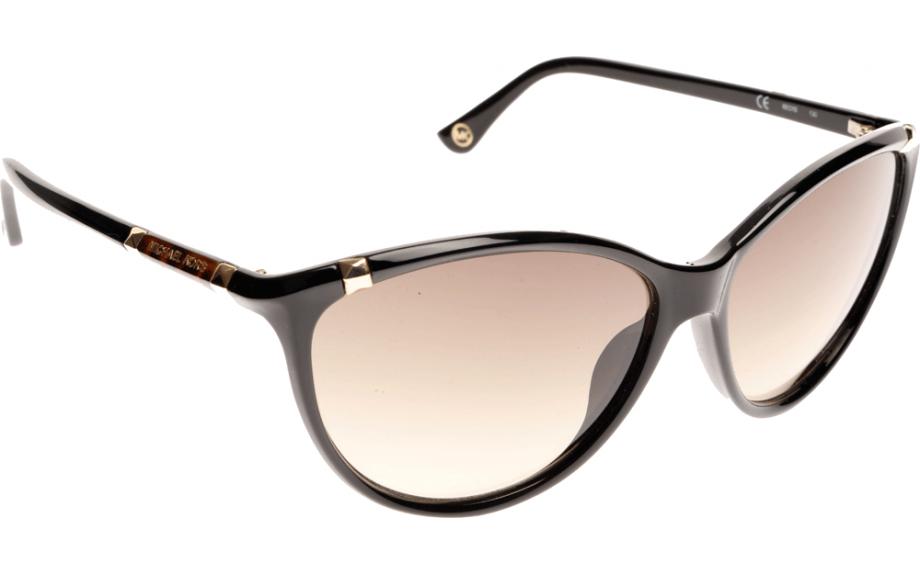 Michael Kors Camila Sunglasses  michael kors camila m2835s 001 sunglasses free shipping shade