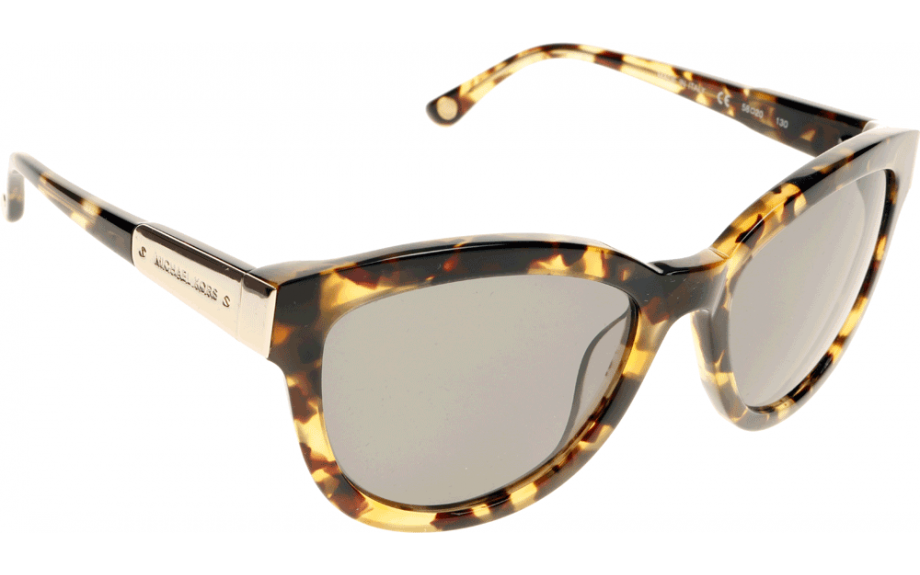 Michael Kors Sasha Sunglasses  michael kors sasha mks292 281 58 sunglasses free shipping