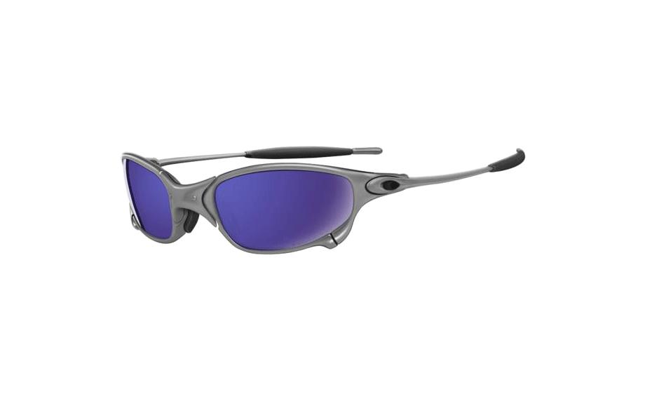 f563773f4c3 Oakley Sunglasses Juliet For Sale « Heritage Malta
