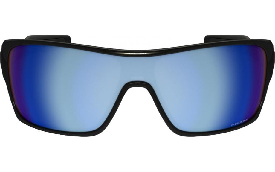 7176a27296 oakley radarlock path sunglasses in polished black prizm deep water  polarised  oakley turbine rotor prizm deep water polarised sunglasses