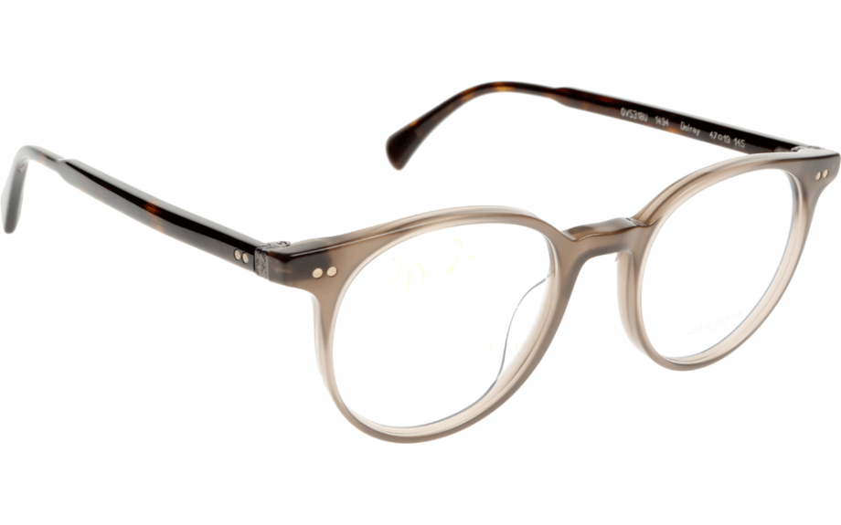 Driving Glasses Reduce Eye Strain Distance