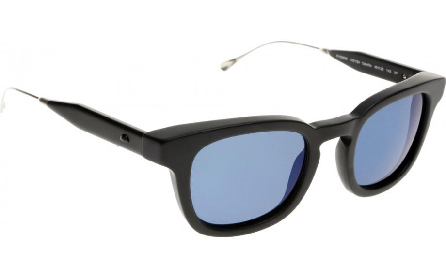 a15bb09ea5 Oliver Peoples West Cabrillo OV5258S 1031Z4 49 Sunglasses - Free Shipping