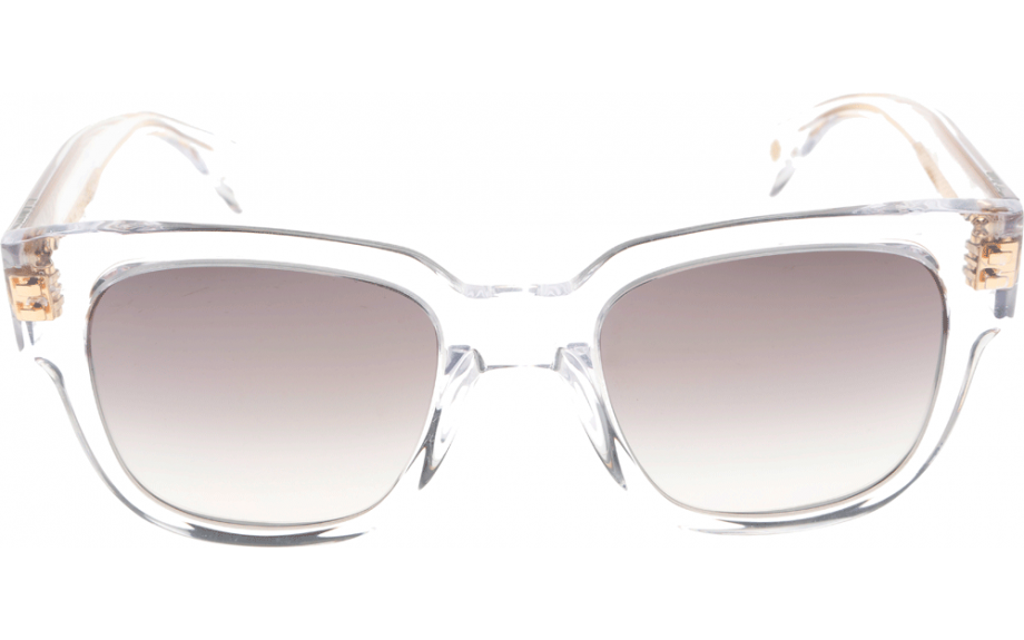 paul smith sunglasses pjwx  Female