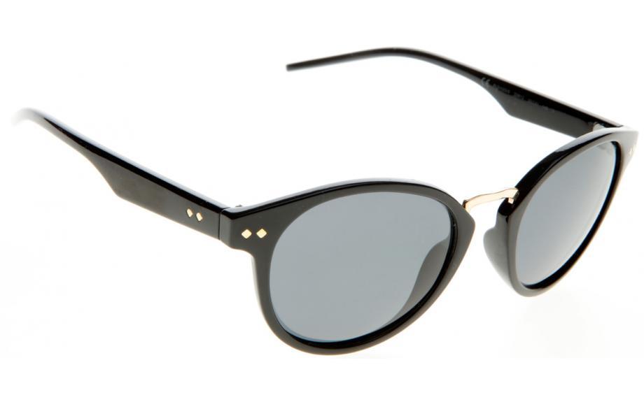 73e5ff800d7 Polaroid PLD 1022 S D28 50 Y2 Sunglasses - Free Shipping