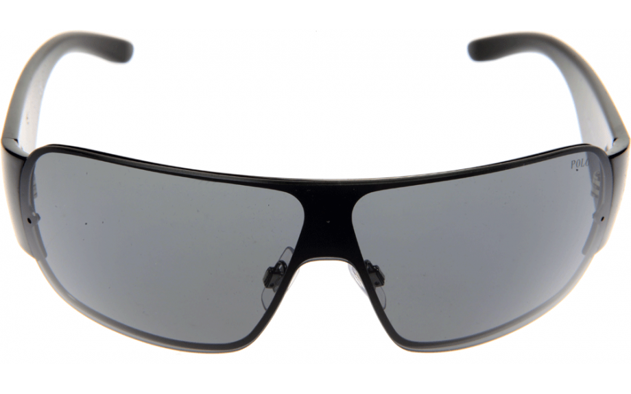 Ralph Lauren Sunglasses  polo ralph lauren ph3037 900287 134 sunglasses free shipping