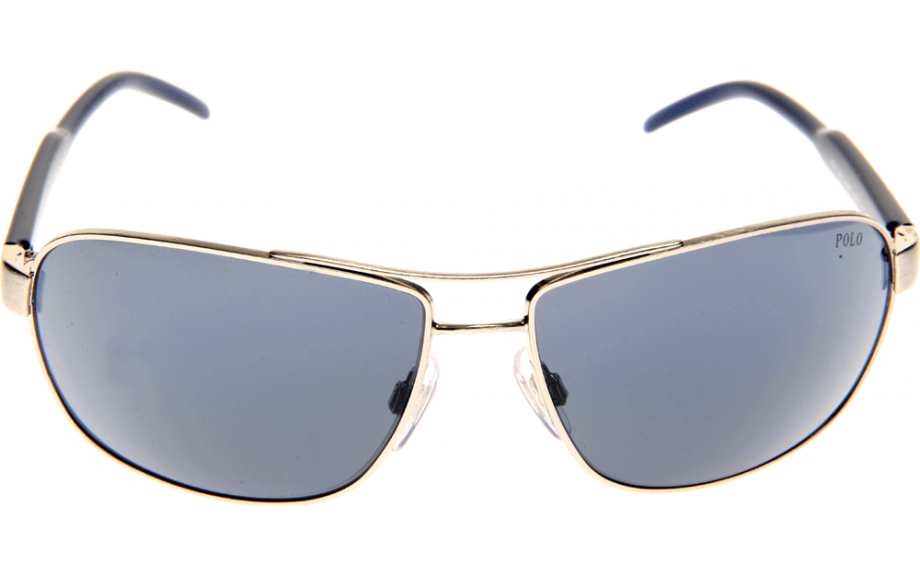 957e9109d58 Polo Ralph Lauren PH3053 910487 64 Sunglasses - Free Shipping ...