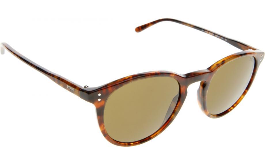 0dc9978d05537 Polo Ralph Lauren PH4110 501773 50 Sunglasses - Free Shipping ...