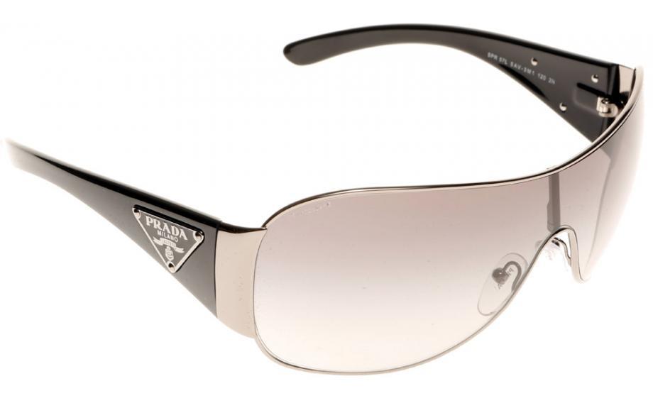 fbdf552d03a Prada PR57LS 5AV3M1 Sunglasses - Free Shipping