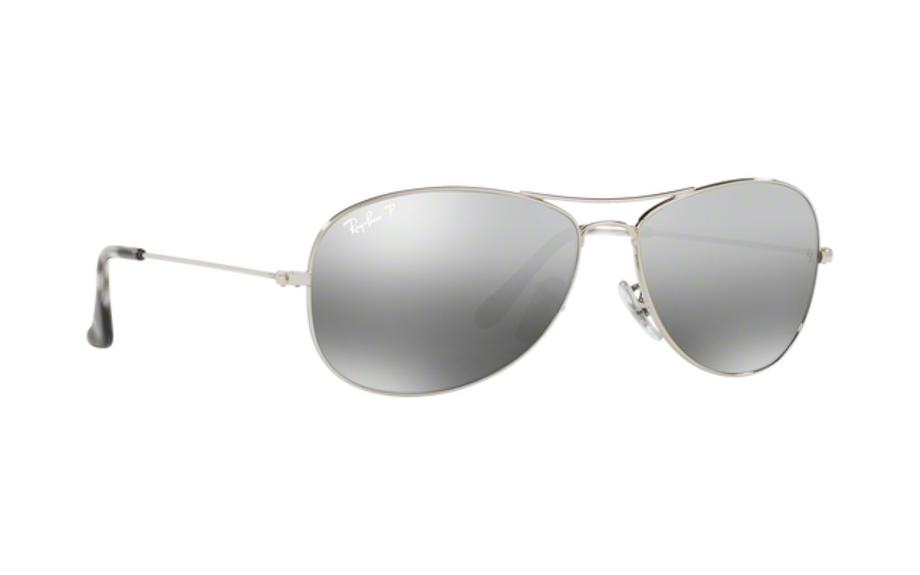 4370f0bf350 Ray-Ban RB3562 003 5J 59 Sunglasses - Free Shipping