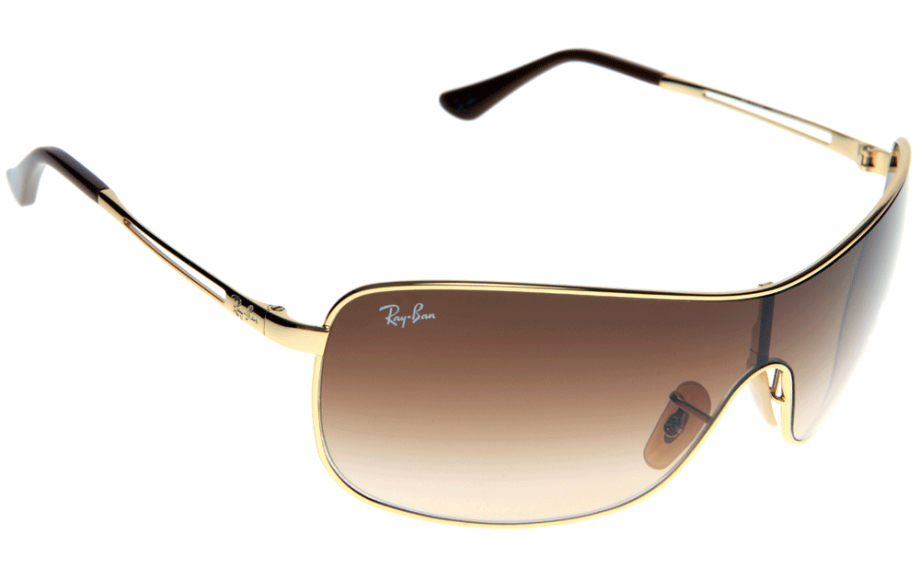 ray ban 3466 sunglasses  ray ban rb3466 sunglasses