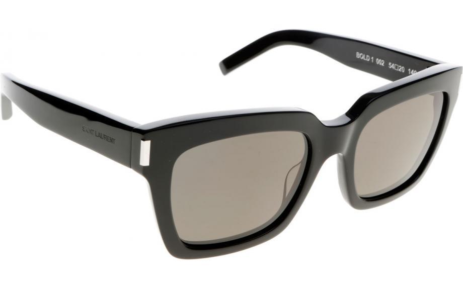 6d8f6c02174 Saint Laurent BOLD 1 002 54 Sunglasses - Free Shipping