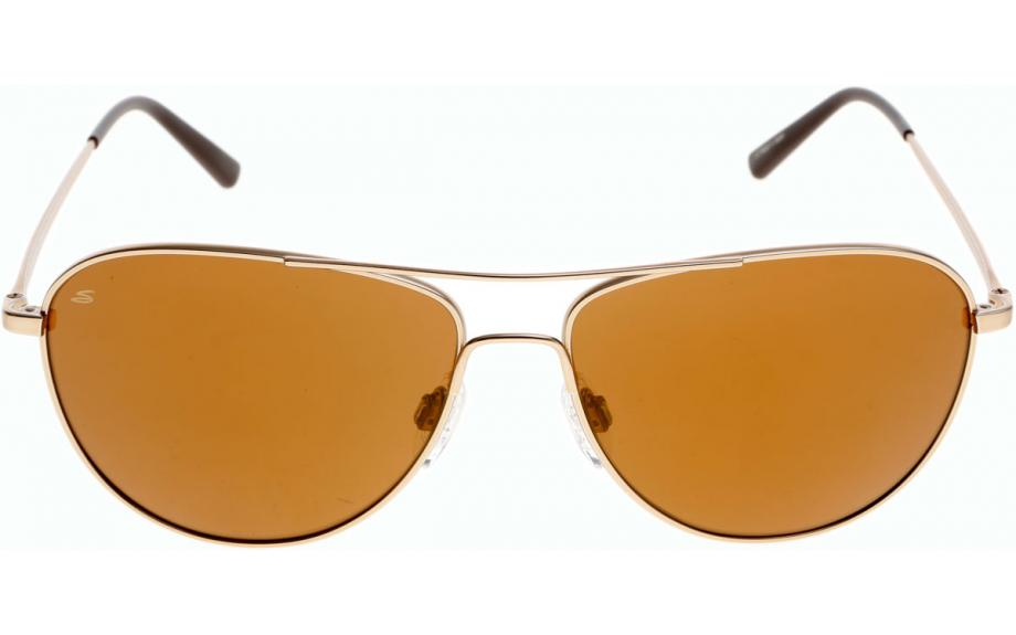 Serengeti Sunglasses Dealers  serengeti alghero 8315 sunglasses free shipping shade station