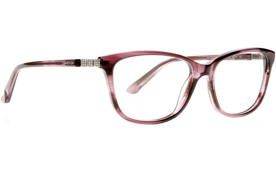 0ca4325dba Swarovski SK5185/V 083 54 Glasses - Free Shipping | Shade Station