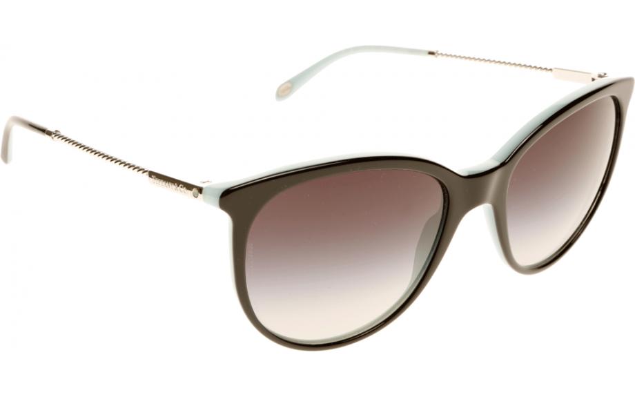 aadaabf71f0 tiffany co sunglasses