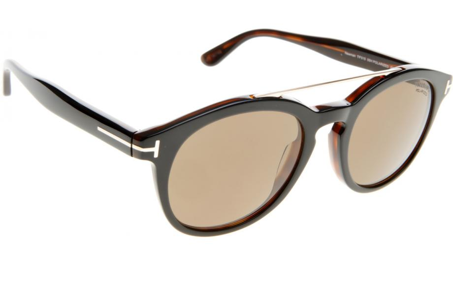 Tom Ford Newman FT0515 S 05H 53 Sunglasses - Free Shipping   Shade ... 003ab2bb732f